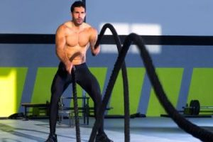 fitness weight training chapel hill