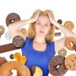 Signs You're Eating Too Much Sugar