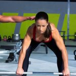 Fitness and Workout Myths