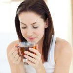 The Truth About Detox Teas