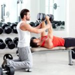 Weight Lifting Tips for Beginners